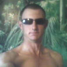 Фотография мужчины Алексей, 31 год из г. Аркалык