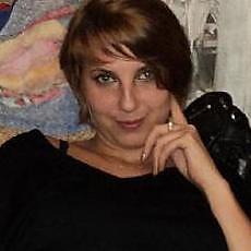 Фотография девушки Чертовка, 34 года из г. Невинномысск