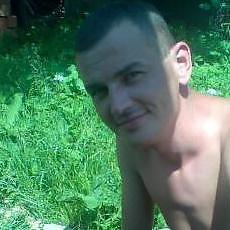Фотография мужчины Maksim, 36 лет из г. Ивано-Франковск