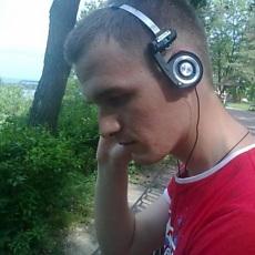 Фотография мужчины Armin, 26 лет из г. Киев
