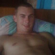 Фотография мужчины Вадим, 32 года из г. Барановичи