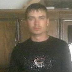 Фотография мужчины Макс, 31 год из г. Алматы