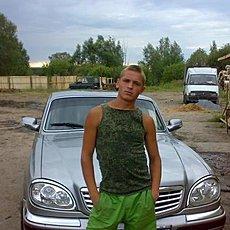 Фотография мужчины Miracle, 27 лет из г. Киров
