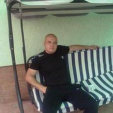 Фотография мужчины Денис, 34 года из г. Луганск