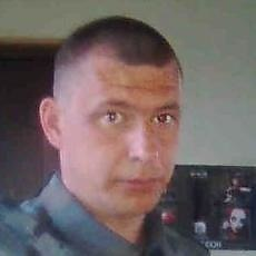 Фотография мужчины Денис, 40 лет из г. Хабаровск
