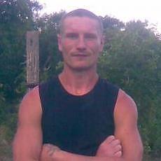 Фотография мужчины Joni, 33 года из г. Ждановка