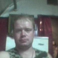 Фотография мужчины Pavel, 35 лет из г. Рязань