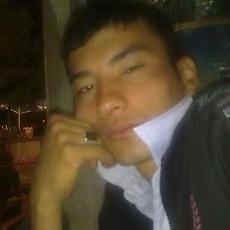Фотография мужчины Мажид, 32 года из г. Ахангаран
