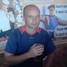 Фотография мужчины Maks, 35 лет из г. Липецк