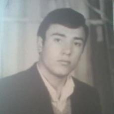Фотография мужчины Dyino, 30 лет из г. Баку