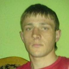 Фотография мужчины Слава, 28 лет из г. Иршава