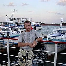 Фотография мужчины Саша, 39 лет из г. Волковыск