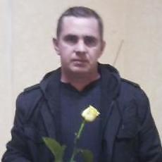 Фотография мужчины Andrei, 44 года из г. Минск