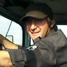 Фотография мужчины Николай, 39 лет из г. Харьков
