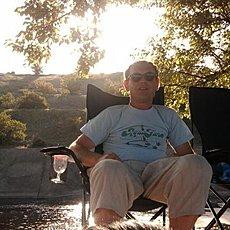Фотография мужчины Люблю, 38 лет из г. Донецк