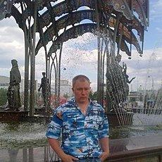 Фотография мужчины Dmitrii, 33 года из г. Тугулым