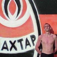 Фотография мужчины Алексей, 43 года из г. Луганск
