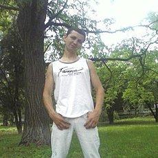 Фотография мужчины Виталий, 37 лет из г. Куйбышево