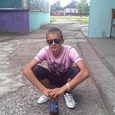Фотография мужчины Тихан, 23 года из г. Бобруйск