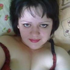 Фотография девушки Ксюша, 39 лет из г. Балахна