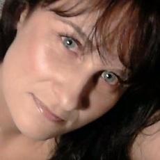 Фотография девушки Ольга Берг, 40 лет из г. Гомель