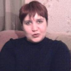 Фотография девушки Ирина, 41 год из г. Новокузнецк