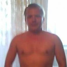 Фотография мужчины Артем, 33 года из г. Тольятти
