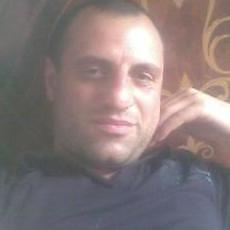 Фотография мужчины Lyov, 35 лет из г. Ереван