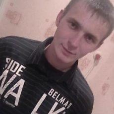 Фотография мужчины Wasabi, 28 лет из г. Дружковка