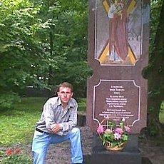 Фотография мужчины Alex, 39 лет из г. Таврийск