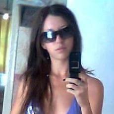 Фотография девушки Teko, 26 лет из г. Тбилиси