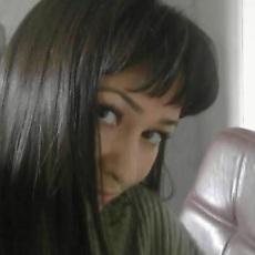 Фотография девушки aida, 38 лет из г. Талды-Курган