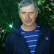 Фотография мужчины Серега, 51 год из г. Оренбург