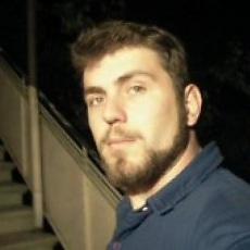 Фотография мужчины Tepesh, 32 года из г. Тбилиси
