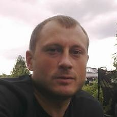 Фотография мужчины Александр, 40 лет из г. Новомичуринск