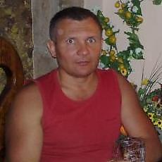 Фотография мужчины Сергей, 54 года из г. Москва