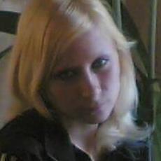 Фотография девушки Натали, 26 лет из г. Макеевка