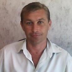 Фотография мужчины Андрей, 45 лет из г. Николаев