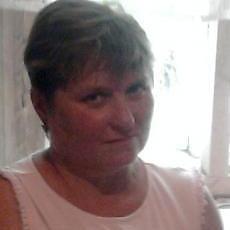 Фотография девушки Светик, 52 года из г. Константиновка