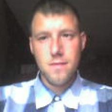 Фотография мужчины Саша, 34 года из г. Хабаровск