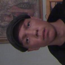 Фотография мужчины Дима, 25 лет из г. Фастов