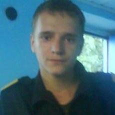Фотография мужчины Heka, 27 лет из г. Алексин