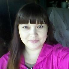 Фотография девушки Олеся, 29 лет из г. Прокопьевск