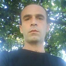 Фотография мужчины Leonid, 44 года из г. Тбилиси