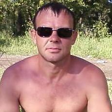 Фотография мужчины Вовчик, 37 лет из г. Абакан