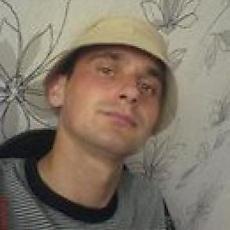 Фотография мужчины Alex, 28 лет из г. Калинковичи