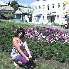 Фотография девушки Маришка, 24 года из г. Купянск