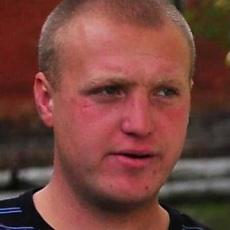 Фотография мужчины Андрюха, 31 год из г. Барнаул