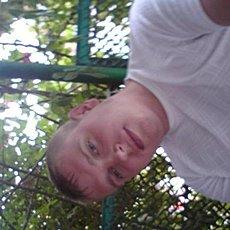 Фотография мужчины Leha, 30 лет из г. Краснодар