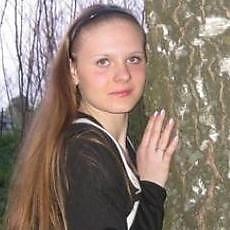 Фотография девушки Ксюха, 23 года из г. Луцк